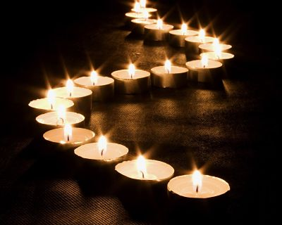 Candle Light 027_opt